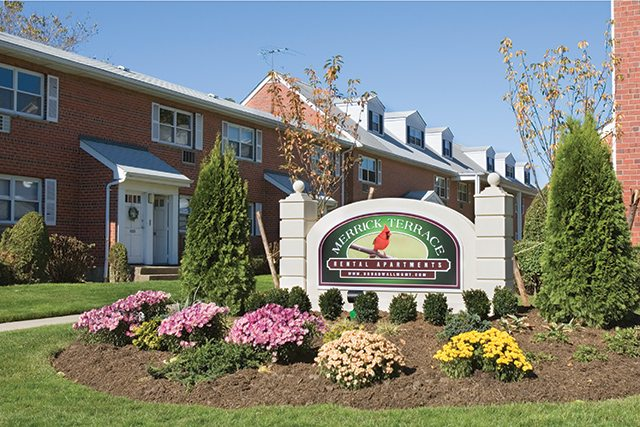 Apartments For Rent In Merrick Long Island